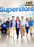 Ver Superstore - 1x01  (HDTV-720p) [torrent] online (descargar) gratis.