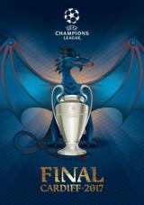 Ver UEFA Champions league 2017 (Semifinales) (Vuelta) - Real Madrid vs Atlético Madrid [torrent] online (descargar) gratis.