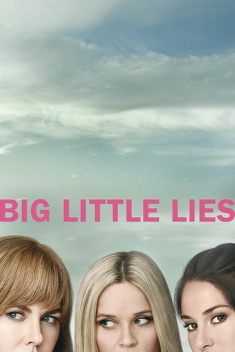 Ver Big Little Lies - 1x01 (2017) (HD) (Inglés) [flash] online (descargar) gratis.