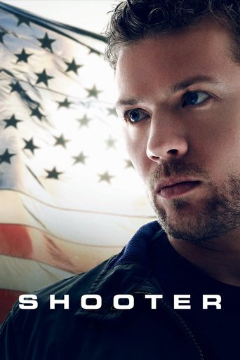 Ver Shooter - 1x09 (2016) (HD) (Latino) [flash] online (descargar) gratis.