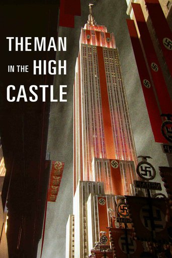 Ver The Man in the High Castle - 1x01 (2015) (HD) (Español) [flash] online (descargar) gratis.