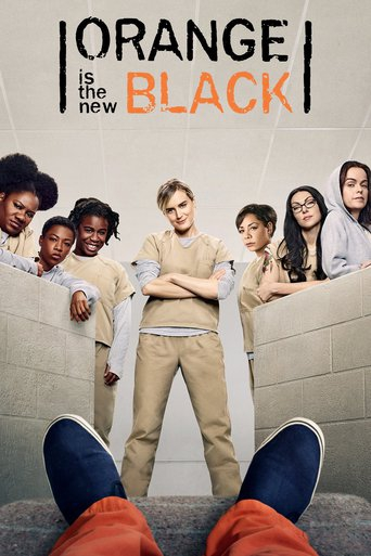 Ver Orange Is the New Black - 1x01 (2013) (HD) (Inglés) [flash] online (descargar) gratis.
