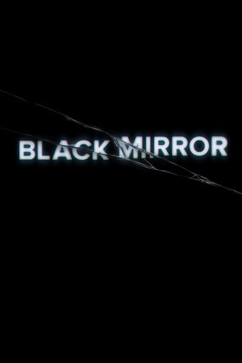 Ver Black Mirror - 3x01 (2011) (HD) (Latino) [flash] online (descargar) gratis.