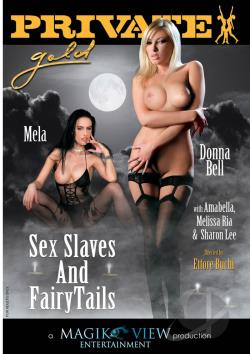 Ver Sex Slaves And FairyTails (DvDrip) (Español) [torrent] online (descargar) gratis.