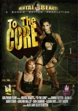 Ver To The Core (DvDrip) (Inglés) [torrent] online (descargar) gratis.