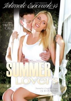 Ver Summer Lovers (DvDrip) (Inglés) [torrent] online (descargar) gratis.