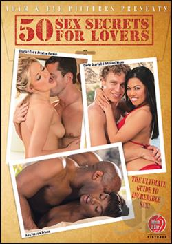 Ver 50 Sex Secrets For Lovers (DvDrip) (Inglés) [torrent] online (descargar) gratis.