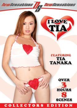 Ver I love Tia (DvDrip) (Inglés) [torrent] online (descargar) gratis.
