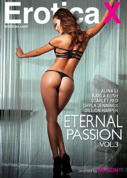 Ver Eternal Passion 3 (DvDrip) (Inglés) [torrent] online (descargar) gratis.