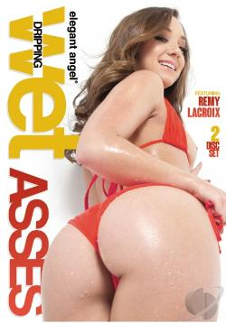 Ver Dripping Wet Asses (DvDrip) (Inglés) [torrent] online (descargar) gratis.