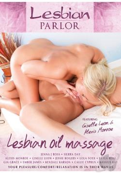 Ver Lesbian Oil Massage (DvDrip) (Inglés) [torrent] online (descargar) gratis.