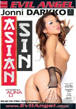 Ver Asian Sin (DvDrip) (Inglés) [torrent] online (descargar) gratis.