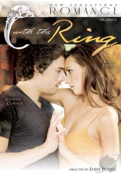 Ver With This Ring (DvDrip) (Inglés) [torrent] online (descargar) gratis.