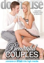Ver Beautiful Couples (DvDrip) (Inglés) [torrent] online (descargar) gratis.