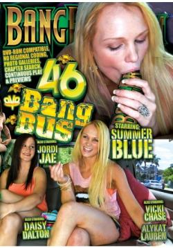 Ver Bang Bus 46 (DvDrip) (Inglés) [torrent] online (descargar) gratis.