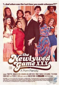 Ver The Newlywed Game (DvDrip) (Inglés) [torrent] online (descargar) gratis.
