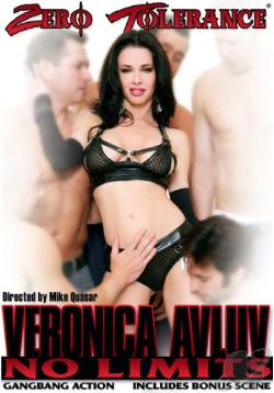 Ver Veronica Avluv No Limits (DvDrip) (Inglés) [torrent] online (descargar) gratis.