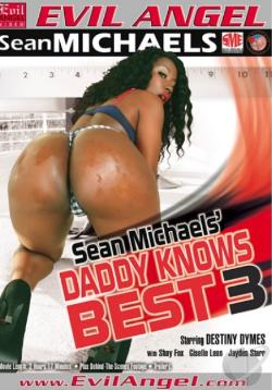 Ver Daddy Knows Best 3 (DvDrip) (Inglés) [torrent] online (descargar) gratis.