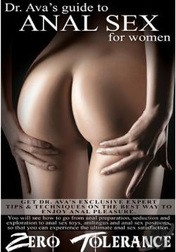 Ver Dr Avas Guide To Anal Sex For Women (DvDrip) (Inglés) [torrent] online (descargar) gratis.