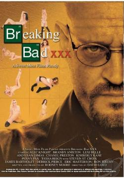 Ver Breaking Bad XXX Parody (DvDrip) (Inglés) [torrent] online (descargar) gratis.