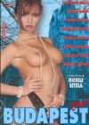 sex snakk sex massage in budapest