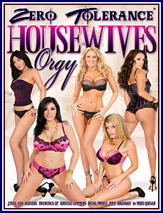 Ver Housewives Orgy (DvDrip) (Inglés) [torrent] online (descargar) gratis.