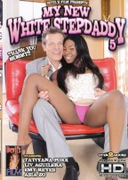Ver My New White Stepdaddy 5 (DvDrip) (Inglés) [torrent] online (descargar) gratis.