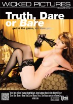 Ver Truth Dare or Bare (DvDrip) (Inglés) [torrent] online (descargar) gratis.
