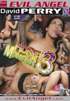 Ver Hose Monster 3 (DvDrip) (Inglés) [torrent] online (descargar) gratis.
