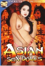 Ver Asian Sex Dolls (DvDrip) (Inglés) [torrent] online (descargar) gratis.