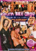 Ver Drunk Sex Orgy Crazier by the Dozen (DvDrip) (Inglés) [torrent] online (descargar) gratis.