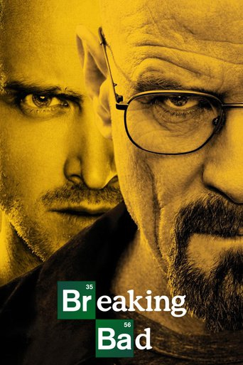 Ver Breaking Bad - 1x01 (2008) (SD) (Español) [flash] online (descargar) gratis.