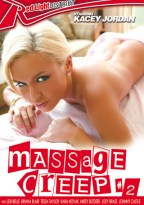 Ver Massage Creep 2 (DvDrip) (Inglés) [torrent] online (descargar) gratis.