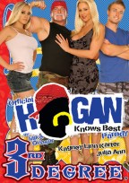 VerOfficial Hogan Knows Best Parody (DvDrip) (Inglés) [torrent] online (descargar) gratis.