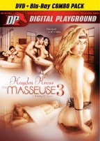 Ver Masseuse 3 (DvDrip) (Inglés) [torrent] online (descargar) gratis.