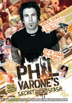 Ver Phil Varones Secret Sex Stash (DvDrip) (Inglés) [torrent] online (descargar) gratis.