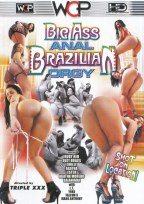 Ver Big Ass Anal Brazilian Orgy (DvDrip) (Inglés) [torrent] online (descargar) gratis.