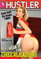 Ver Lets Hear It For Cheerleaders (DvDrip) (Inglés) [torrent] online (descargar) gratis.