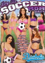 Ver Big Tit Soccer Mom Orgy (DvDrip) (Inglés) [torrent] online (descargar) gratis.