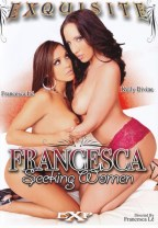 Ver Francesca Seeking Women (DvDrip) (Inglés) [torrent] online (descargar) gratis.