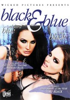 Ver Black and Blue (DvDrip) (Inglés) [torrent] online (descargar) gratis.