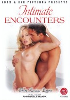 Ver Intimate Encounters (DvDrip) (Inglés) [torrent] online (descargar) gratis.