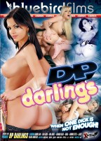 Ver DP Darlings (DvDrip) (Inglés) [torrent] online (descargar) gratis.