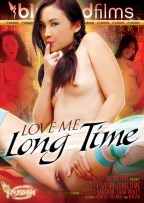 Ver Love Me Long Time (DvDrip) (Inglés) [torrent] online (descargar) gratis.