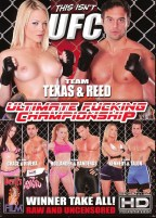 Ver This Isnt UFC (DvDrip) (Inglés) [torrent] online (descargar) gratis.