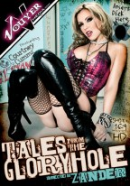 Ver Tales From The Gloryhole (DvDrip) (Inglés) [torrent] online (descargar) gratis.