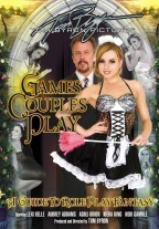 Ver Games Couples Play (DvDrip) (Inglés) [torrent] online (descargar) gratis.