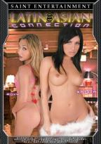 Ver Latin Asian Connection (DvDrip) (Inglés) [torrent] online (descargar) gratis.