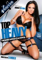 Ver Top Heavy Homewreckers (DvDrip) (Inglés) [torrent] online (descargar) gratis.