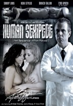 Ver The Human Sexipede (DvDrip) (Inglés) [torrent] online (descargar) gratis.